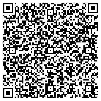 QR-код с контактной информацией организации ДИАЛОГ-АВТОТРАНС, ООО