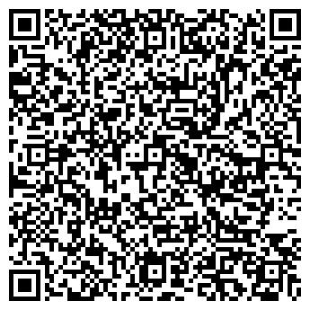 QR-код с контактной информацией организации КУРСКАВТОТРАНСОБСЛУЖИВАНИЕ