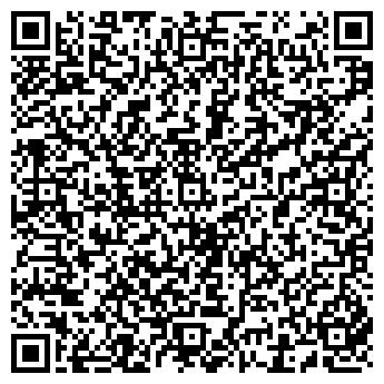 QR-код с контактной информацией организации КУРСКТРАНСАГЕНТСТВО ДП АООТ