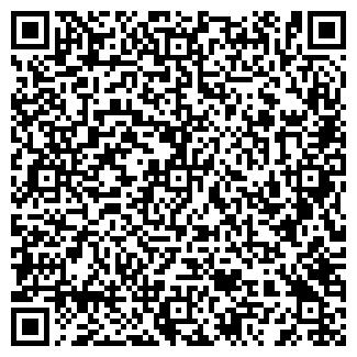 QR-код с контактной информацией организации КУРСК-АВТО, ООО