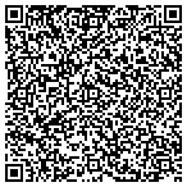 QR-код с контактной информацией организации Курская областная Дума