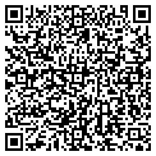 QR-код с контактной информацией организации ЮС