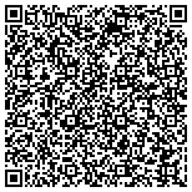 QR-код с контактной информацией организации ДИСТАНЦИЯ СИГНАЛИЗАЦИИ И СВЯЗИ КУРСКОГО ОТДЕЛЕНИЯ МОСКОВСКОЙ ЖД