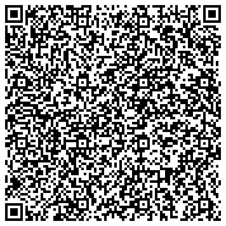 QR-код с контактной информацией организации КУРСКАЯ ДИСТАНЦИЯ ГРАЖДАНСКИХ СООРУЖЕНИЙ ВОДОСНАБЖЕНИЯ И ВОДООТВЕДЕНИЯ ОРЛОВСКО-КУРСКОГО ОТДЕЛЕНИЯ МЖД ФИЛИАЛА ОАО РЖД