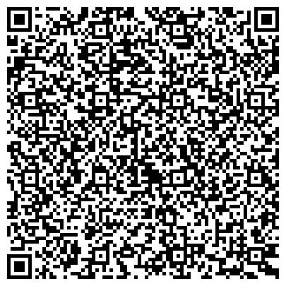 QR-код с контактной информацией организации КУРСКАЯ ДИСТАНЦИЯ ЭЛЕКТРОСНАБЖЕНИЯ ОРЛОВСКО-КУРСКОГО ОТДЕЛЕНИЯ МОСКОВСКОЙ Ж/Д ОАО РЖД