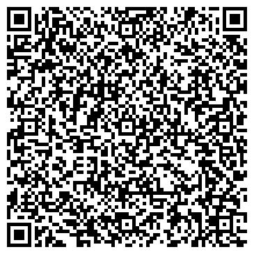 QR-код с контактной информацией организации КАЗАХСТАН РТРК АО ФИЛИАЛ