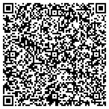 QR-код с контактной информацией организации ОРЛОВСКО-КУРСКОЕ ОТДЕЛЕНИЕ МОСКОВСКОЙ ЖЕЛЕЗНОЙ ДОРОГИ