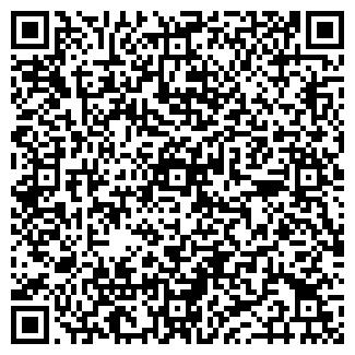 QR-код с контактной информацией организации РЫШКОВО, ГП