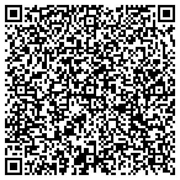QR-код с контактной информацией организации ДОЧЕРНЕЕ ПРЕДПРИЯТИЕ ОАО КУРСКТРАНСАГЕНТСТВО