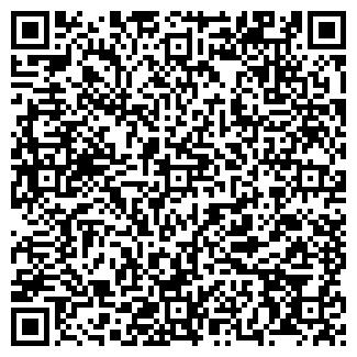 QR-код с контактной информацией организации ЗАЙЦЕВ С.В., ИП