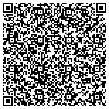 QR-код с контактной информацией организации МЕХАНИЗИРОВАННАЯ ДИСТАНЦИЯ ПОГРУЗО-РАЗГРУЗОЧНЫХ РАБОТ, ОАО