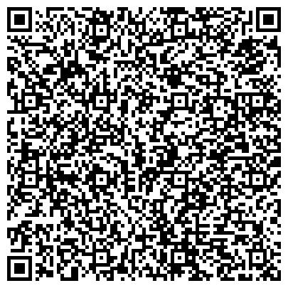 QR-код с контактной информацией организации КАЗАХСТАНСКОЕ СПЕЦИАЛИЗИРОВАННОЕ РЕМОНТНО-НАЛАДОЧНОЕ ПРЕДПРИЯТИЕ ОАО