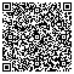 QR-код с контактной информацией организации ООО ЛОКОН