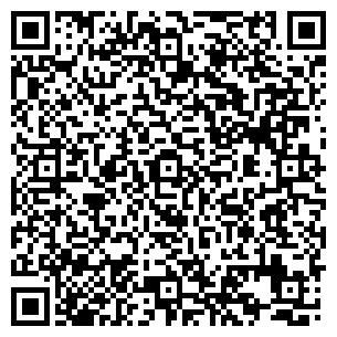 QR-код с контактной информацией организации ООО МЕЧТА