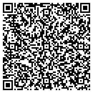 QR-код с контактной информацией организации ФГУК ШЕВЧЕНКО В.В.