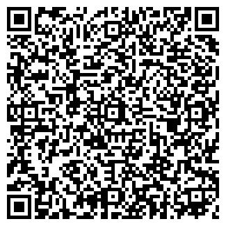 QR-код с контактной информацией организации ЛАРИСА И К