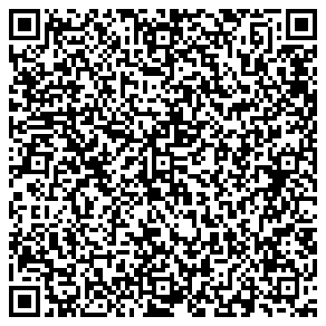 QR-код с контактной информацией организации ЛИНЕЙНЫЙ ОТДЕЛ ПОЛИЦИИ НА СТ. КУРСК