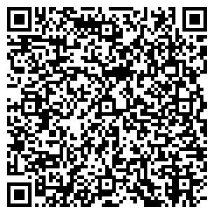 QR-код с контактной информацией организации ГИТОН