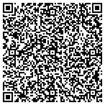 QR-код с контактной информацией организации MIAT - MONGOLIAN AIRLINES
