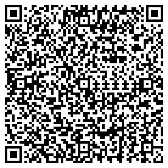 QR-код с контактной информацией организации МАКАРЕНКО В.Н., ИП