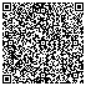 QR-код с контактной информацией организации РЕВУНЕНКОВ И.А., ИП