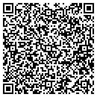 QR-код с контактной информацией организации АВТОМОЙКА,, ООО