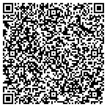 QR-код с контактной информацией организации ОКРАСОЧНЫЕ СИСТЕМЫ И ТЕХНОЛОГИИ ЕВРОПРОЕКТ, ООО