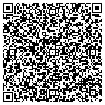 QR-код с контактной информацией организации ОАО КРАСНОПОЛЯНСКАЯ СЕЛЬХОЗТЕХНИКА