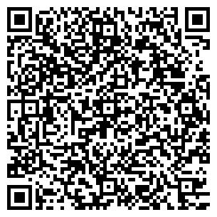 QR-код с контактной информацией организации ООО КУРСК