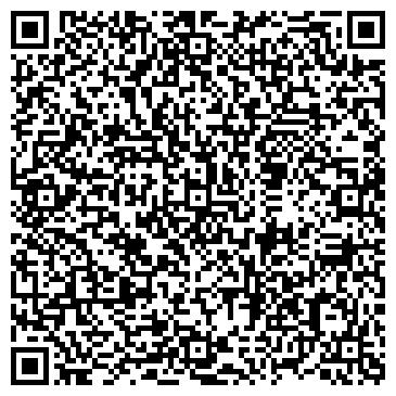 QR-код с контактной информацией организации КАЗАХЮВЕЛИР АО ФИЛИАЛ № 4