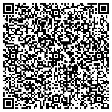 QR-код с контактной информацией организации КОРБЮРО РОССИЙСКОГО РАДИО И ТЕЛЕВИДЕНИЯ
