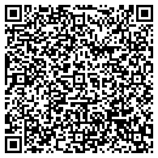 QR-код с контактной информацией организации КУРСК ГТРК