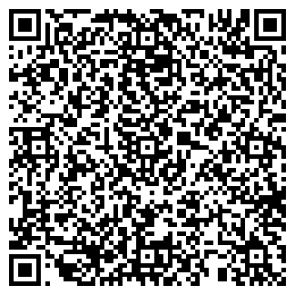 QR-код с контактной информацией организации РАДИО 'СЕЙМ'