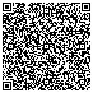 QR-код с контактной информацией организации РАДИОТРАНСЛЯЦИОННЫЙ УЗЕЛ Ф-Л ЦЕНТРТЕЛЕКОМ