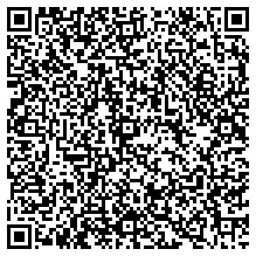 """QR-код с контактной информацией организации ОАО Издательско-Полиграфическое Предприятие """"Курск"""""""