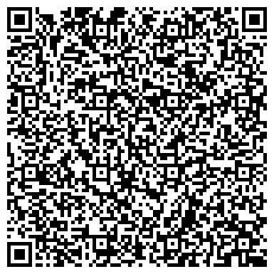 QR-код с контактной информацией организации ООО Издательский дом «VIP-МедиаГрупп»