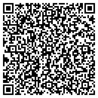 QR-код с контактной информацией организации ВАРИАНТ-К, ООО