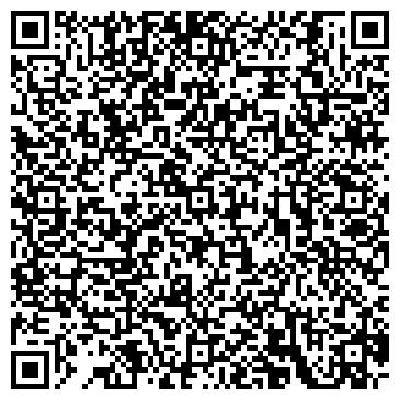 QR-код с контактной информацией организации МОЛОДАЯ ГВАРДИЯ ГАЗЕТА