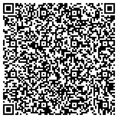 QR-код с контактной информацией организации ДРУГ ДЛЯ ДРУГА-МЕДИА, ООО