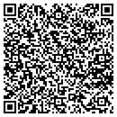QR-код с контактной информацией организации КУРСКИЙ ВЕСТНИК