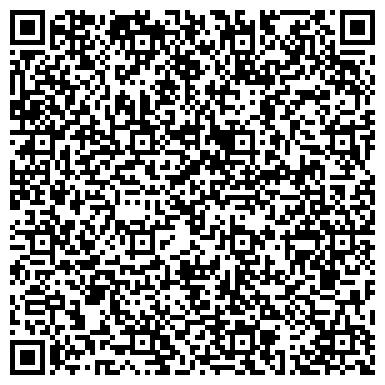 QR-код с контактной информацией организации ТЕЛЕ-СЕМЬ