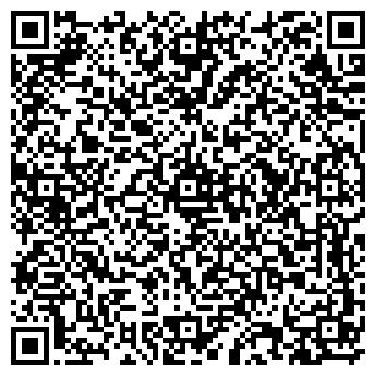QR-код с контактной информацией организации ВЕСТНИК СЧЕТМАША ГАЗЕТА КУРСКОГО ОАО СЧЕТМАШ