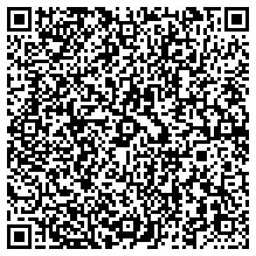 QR-код с контактной информацией организации ГОЛОС НАРОДА ГАЗЕТА ОК КПРФ