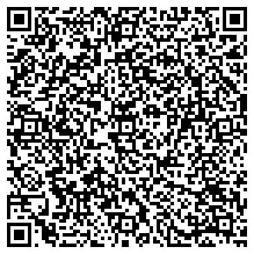 QR-код с контактной информацией организации ГОРОДСКИЕ ИЗВЕСТИЯ