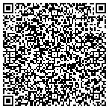 QR-код с контактной информацией организации КАЗКОММЕРЦПОЛИС СТРАХОВАЯ КОМПАНИЯ
