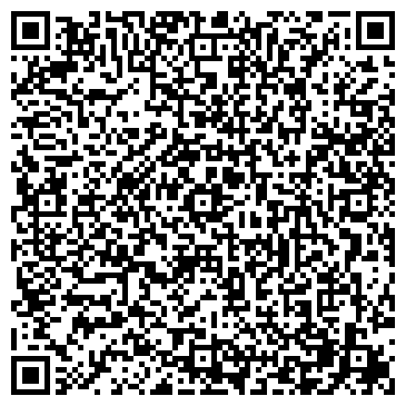 QR-код с контактной информацией организации МОСКОВСКИЙ КОМСОМОЛЕЦ В КУРСКЕ
