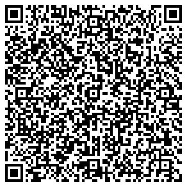 QR-код с контактной информацией организации МЫ КУРЯНЕ