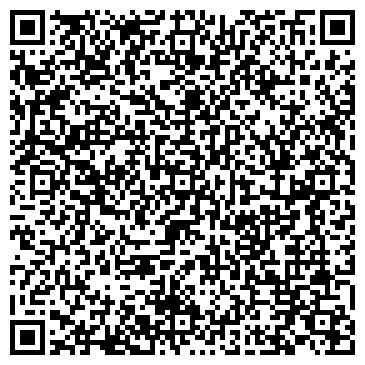QR-код с контактной информацией организации ПРИЗЫВ ГАЗЕТА ОАО ЭЛЕКТРОАППАРАТ