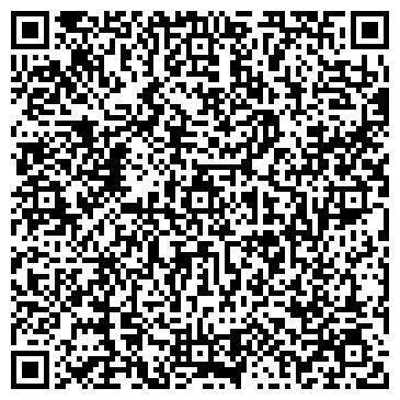 QR-код с контактной информацией организации ПРОГРЕСС ГАЗЕТА ЗАО АККУМУЛЯТОР