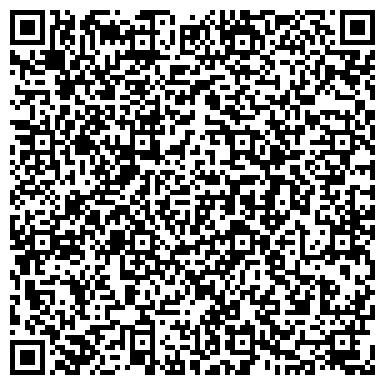 QR-код с контактной информацией организации «Регион 46. Свежие известия»